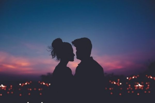 Ucapan Ulang Tahun untuk Gebetan yang Romantis