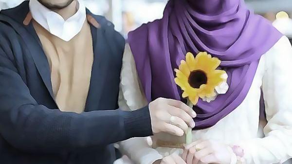 Doa agar Suami Melupakan Selingkuhannya | Doa Memisahkan suami