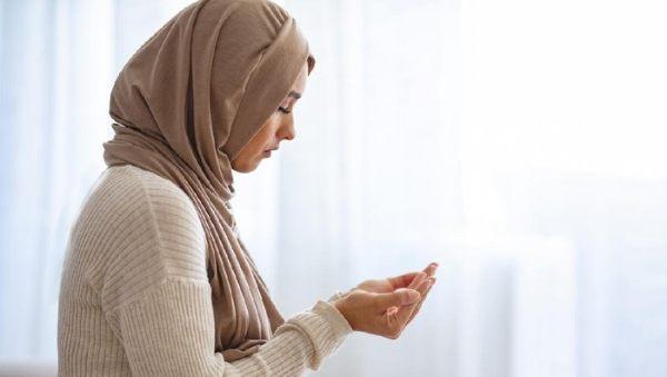√ Doa untuk Suami yang Menyakiti Hati Istri agar Menyadari Perbuatannya