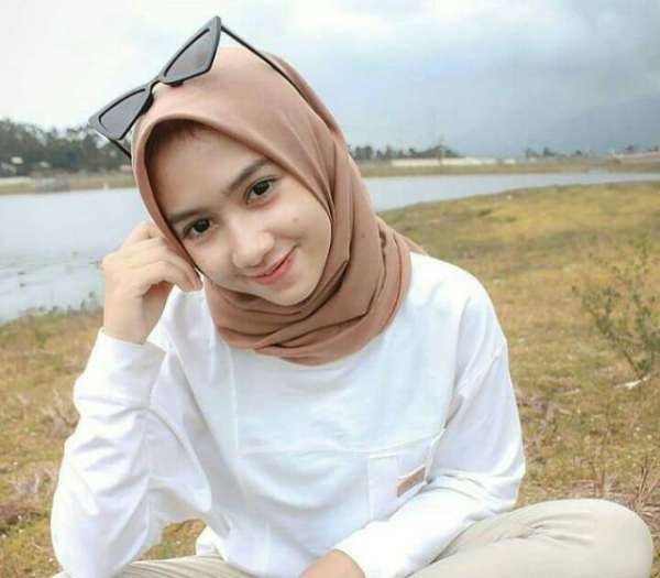 Ucapan Ulang Tahun untuk Teman Perempuan Islami